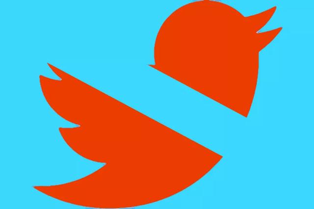 دعوى قضائية ضد دونالد ترامب بسبب حجب بعض مستخدمي تويتر !