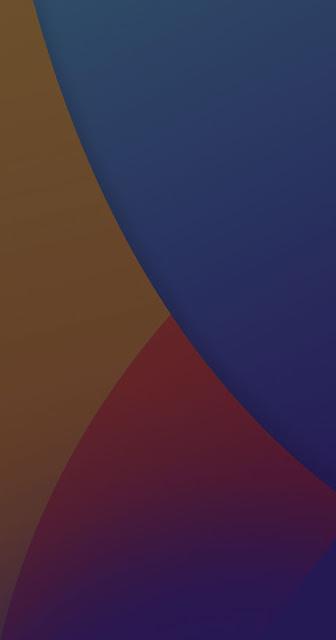 iphone 11 wallpaper 4k iphone 11 pro wallpaper 4k
