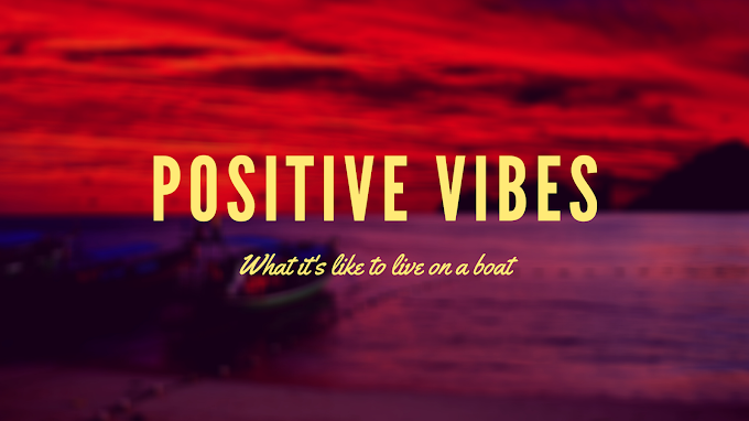 20 best positive Vibes quotes of all time | tricky quotes