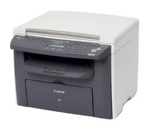 canon-imageclass-mf4122-driver-printer
