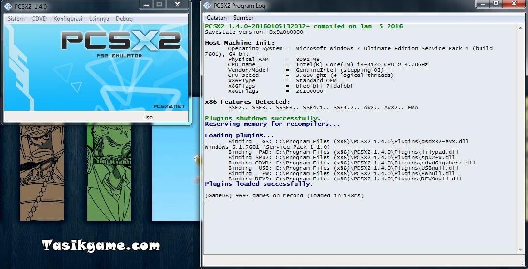 Pcsx2 Pc Windows 64bit - fevergoodtext's diary