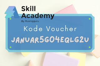 kode-voucher-skill-academy