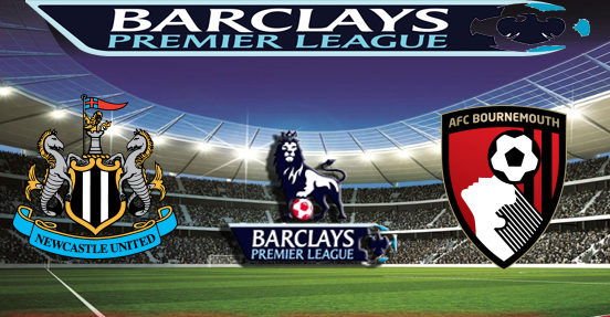 Prediksi Newcastle vs Bournemouth