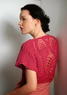 http://www.letsknit.co.uk/free-knitting-patterns/pretty_summer_vest