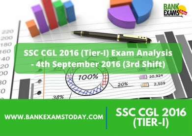 Papers ssc exam download level free combined previous graduate