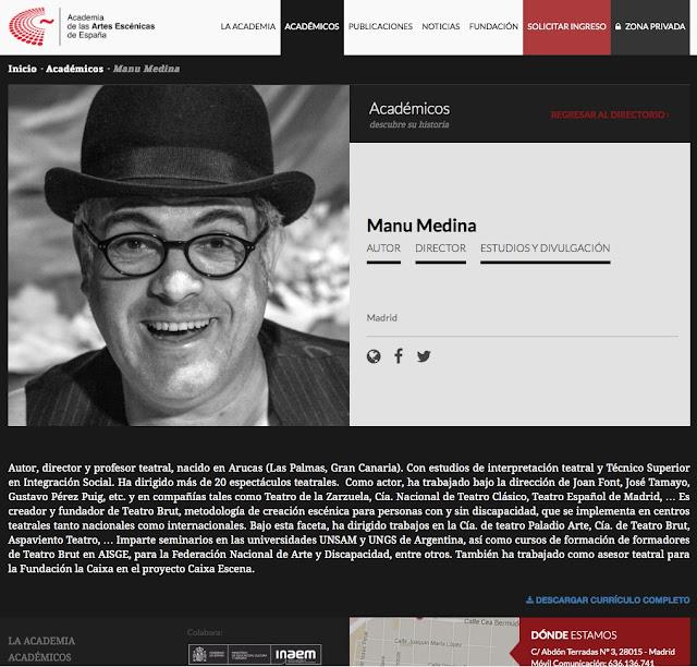 https://academiadelasartesescenicas.es/listado_academicos.php?srch-term=manu+medina