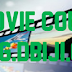 Download Kumpulan Film Barat Plus Subtitle Indonesia