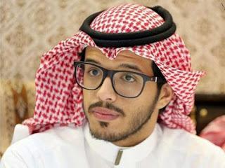 الفنان السعودي عبد الله الجميري يكشف إصابة عدد من عائلته بفيروس كورونا