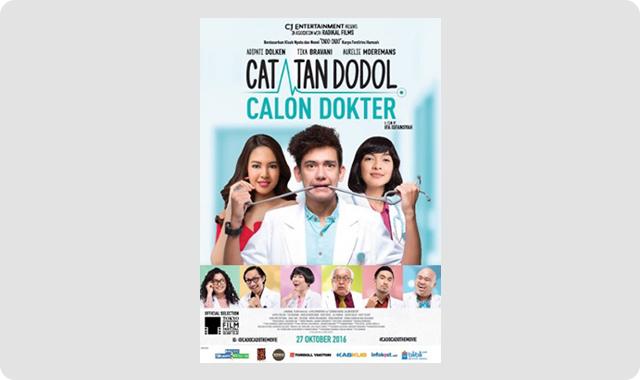 https://www.tujuweb.xyz/2019/06/download-film-catatan-dodol-calon-dokter-full-movie.html