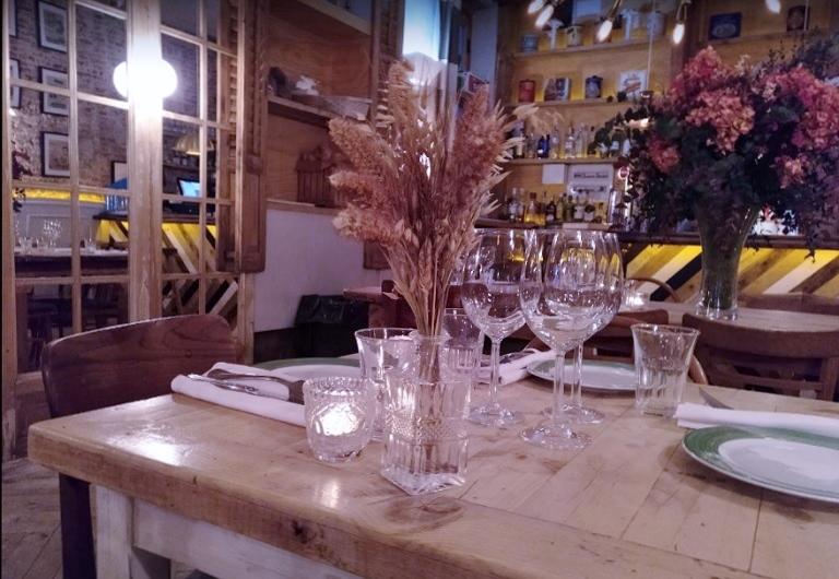 mejores-restaurantes-comer-madrid