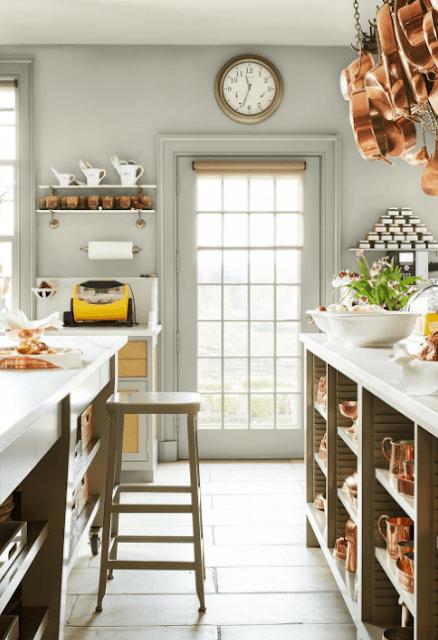 Kitchen Decoration Ideas for You Own Kitchen