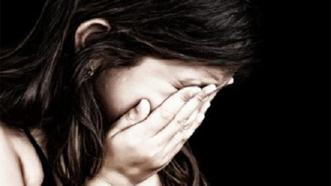 [ SỐC ] TIỀN GIANG : 65 lần quan hệ tình dục với con gái ruột