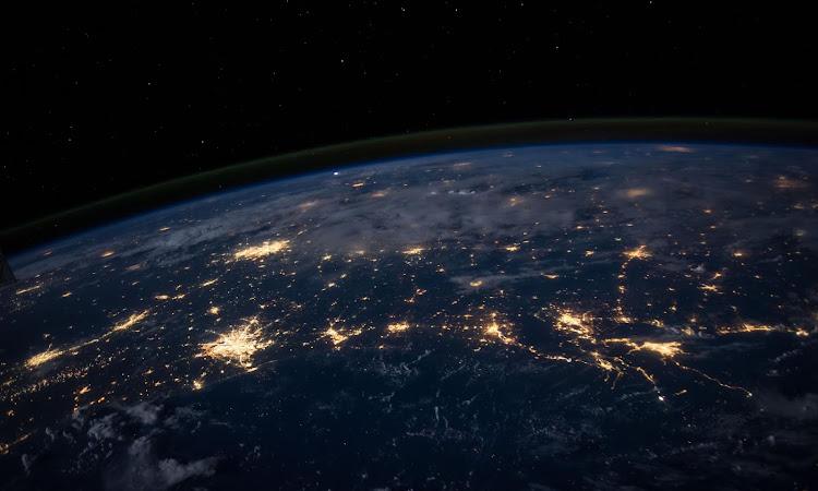 Apa itu Internet of Things ? - Masa depan teknologi digital