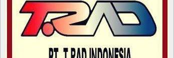 Lowongan Kerja SMA/SMK PT TRAD Indonesia Cikarang 2019