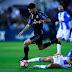 """Asensio: """"Não penso em poder jogar mais em outro lugar, penso em jogar no Real Madrid"""""""