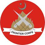 Latest Jobs in Pakistan Frontier Core FC 2021 Balochistan