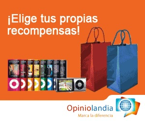 https://encuestasremuneradas.com.mx/mexico/opiniolandia/