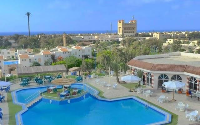 للأطباء رحلات النقابة صيف 2019 إلى شرم الشيخ والغردقة والساحل الشمالى والإسكندرية