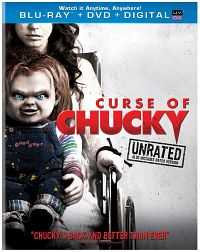 Curse of Chucky 2013 Full Movie HD MKV 300MB DVDRip