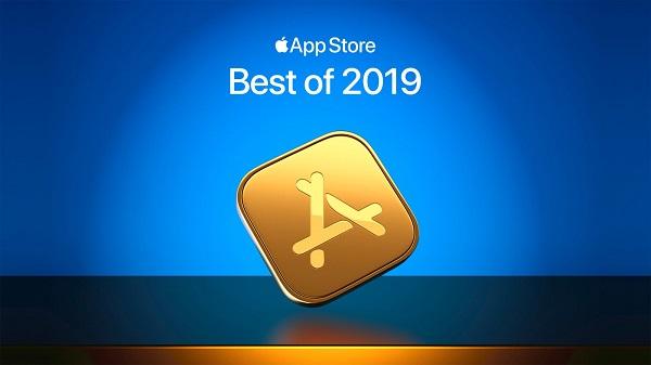 الكشف عن أكثر الألعاب تحميلا على متجر Apple Store خلال عام 2019
