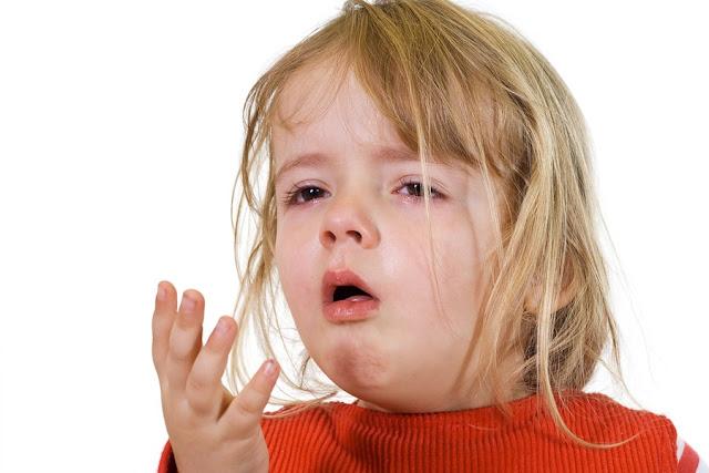 Tips Mengenali Faktor Penyebab danSolusi Mengatasi Alergi pada Anak