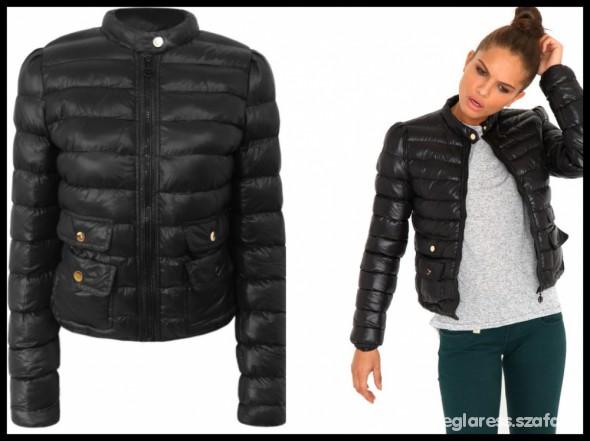 stylowe kurtki puchowe dla mĘŻczyzn Puchowe kurtki męskie na co dzień w tym sezonie wyróżniają się unikalnymi miękkimi materiały, które zapewniają maksymalny komfort bez względu na pogodę.