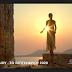 Εφορεία Αρχαιοτήτων Άρτας:Μια Ξεχωριστή Μουσική Εμπειρία Την Πέμπτη 23 Ιουλίου 2020 Στο Μεσαιωνικό Κάστρο!