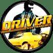 تحميل لعبة Driver San Francisco لأجهزة الويندوز