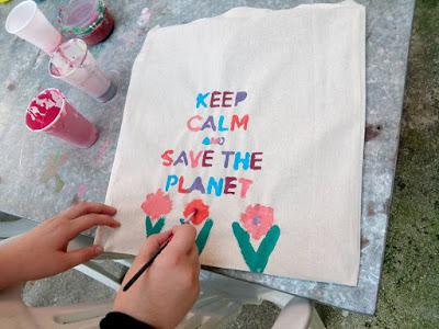 Γιάννενα: Η 3η Πανηπειρωτική Οικογιορτή είναι γεγονός