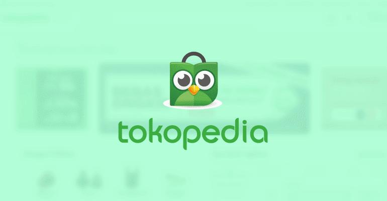 Hacker Leaks Tokopedia's 15 Million Records