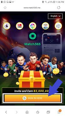 Match365, match365, free, bitcoin, how to, how to earn free bitcoin, nadeemifti, nadeem, free bitcoin, free bitcoin, bitcoin earning apps, earn money with match365, match365 apk download, match365 app, match365 payment proof, match365 download, match365 review, match365 login, match365 refer, match365 free refer, match365 signup, match365 free reffer link, match365 free money trick