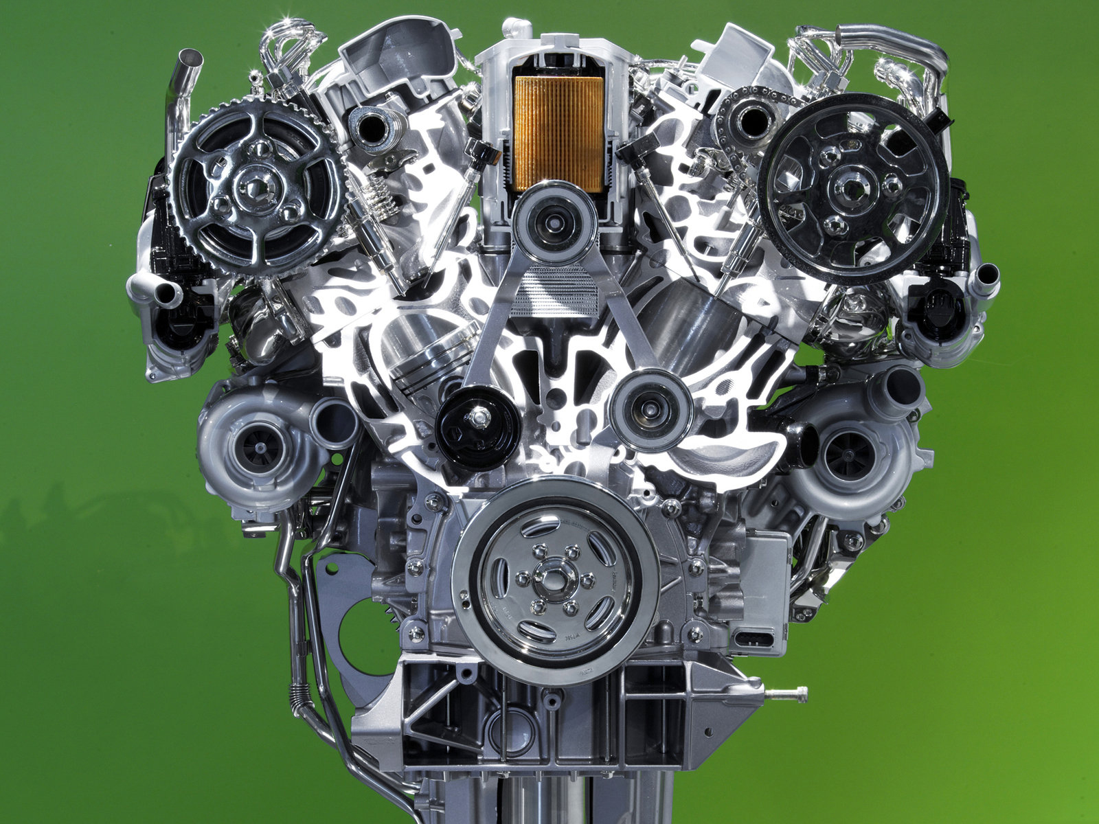 04 Range Rover Engine Diagram Great Design Of Wiring 2004 Land Discovery V6 Motor Schematics Free Image 2003 2005