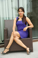 Rashmi Gautham Glamorous Photos HeyAndhra.com