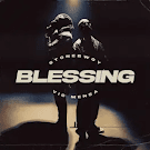 Stonebwoy – Blessing Ft Vic Mensa