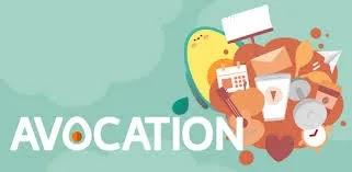 اكتشف المزيد حول تطبيق الهاتف المحمول المثير من خلال مراجعاتنا الكاملة لتطبيق Avocation Habit Tracker.