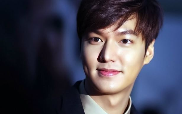 Situs nonton Drama Korea Sub indo Terbaru