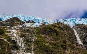 El repudio de la Corporación Provincial Los Glaciares sobre proyecto inmobiliario de Pablo Longueira