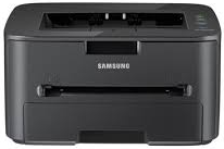 Samsung ML-2525W Printer Driver