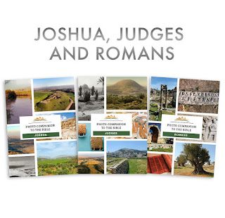 https://www.bibleplaces.com/product/photo-companion-romans-joshua-judges