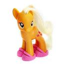 MLP Sweet Slumbers Applejack Brushable Pony