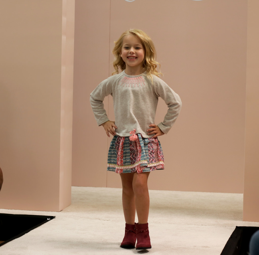 Jessica Simpson S Girls Clothing Line For Babie S R Us