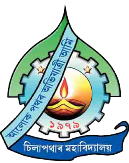 Silapathar%2BCollege