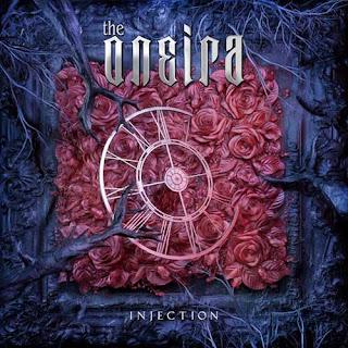 """Το βίντεο των The Oneira για το """"Still Free To Choose"""" από το album """"Injection"""""""