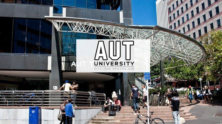 Fully Funded Marsden PhD Scholarship- Auckland University of Technology