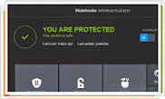 Bitdefender Antivirus Plus 2015 Offline Installer [DISCOUNT 30% OFF] Build 18.17.0.1227