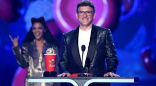 Game Of Thrones, Avengers 'Endgame' Wins At 2019 MTV Movie Award