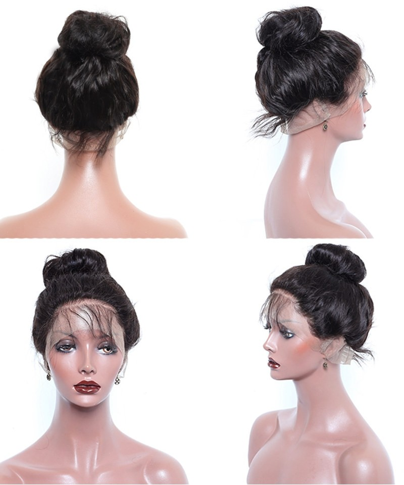 Blog - Msbuy.com things you need to know about 360 lace wig - Msbuy.com