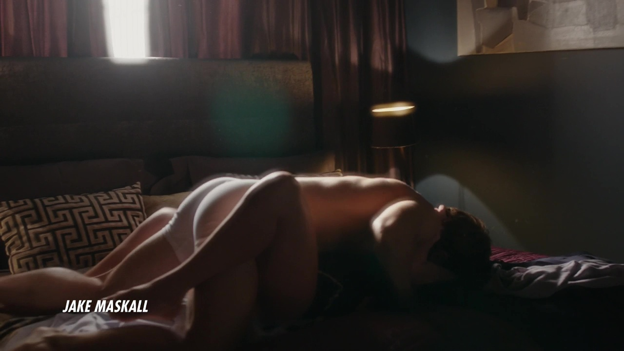 Sexy nude william moseley pics picture scenes