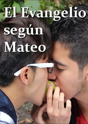 Evangelio según Mateo, film