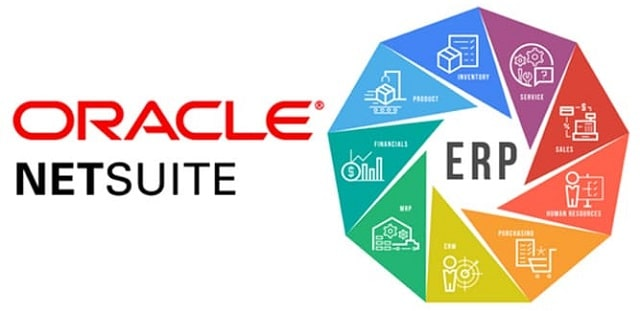what is netsuite erp suitecommerce advanced oracle ecommerce